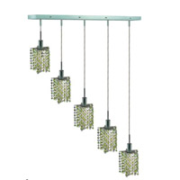 elegant-lighting-mini-pendant-1385d-o-p-lp-rc