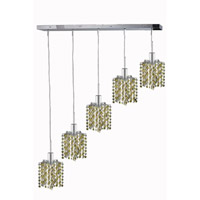 elegant-lighting-mini-pendant-1385d-o-p-lt-rc