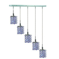elegant-lighting-mini-pendant-1385d-o-p-sa-rc