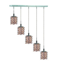 elegant-lighting-mini-pendant-1385d-o-p-to-rc