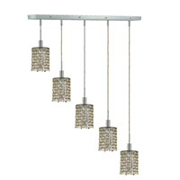 elegant-lighting-mini-pendant-1385d-o-r-lp-rc