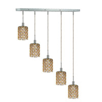 elegant-lighting-mini-pendant-1385d-o-r-lt-rc