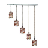 elegant-lighting-mini-pendant-1385d-o-r-to-rc