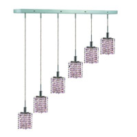 elegant-lighting-mini-pendant-1386d-o-p-ro-rc
