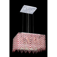 elegant-lighting-moda-chandeliers-1394d22c-bo-ss