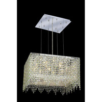 elegant-lighting-moda-chandeliers-1394d22c-lp-rc
