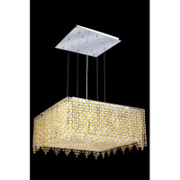 elegant-lighting-moda-chandeliers-1394d26c-lt-ss