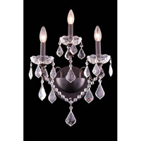 Elegant Lighting Crystal