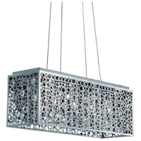 elegant-lighting-soho-chandeliers-2052d32c-rc