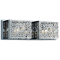 elegant-lighting-soho-sconces-2052w16c-rc