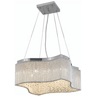 elegant-lighting-influx-chandeliers-2091d20c-ec