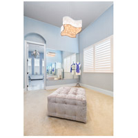 elegant-lighting-influx-chandeliers-2091d24c-ec