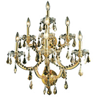 elegant-lighting-maria-theresa-sconces-2801w7g-gt-ss