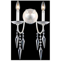elegant-lighting-gracieux-sconces-5006w2ps-ss
