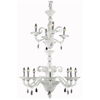 elegant-lighting-muse-foyer-lighting-7812g36wh-ss