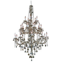 elegant-lighting-verona-foyer-lighting-7825g43gt-gt-ss