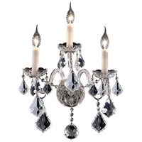 elegant-lighting-alexandria-sconces-7831w3c-ss