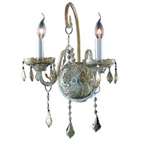 Elegant Lighting Verona Wall Sconces