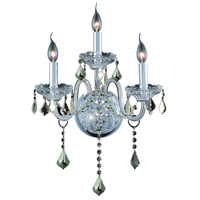 elegant-lighting-verona-sconces-7853w3c-gt-rc