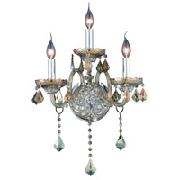elegant-lighting-verona-sconces-7853w3gt-gt-ss