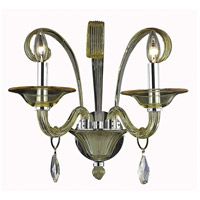 elegant-lighting-muse-sconces-7862w2yw-ss