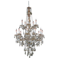 elegant-lighting-verona-foyer-lighting-7915g33gt-gt-ss