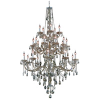 elegant-lighting-verona-foyer-lighting-7925g43gt-gt-rc