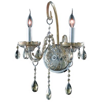 elegant-lighting-verona-sconces-7952w2gt-gt-ss