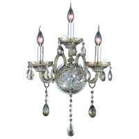 elegant-lighting-verona-sconces-7953w3gt-gt-ss