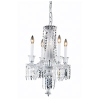 elegant-lighting-majestic-pendant-8904d17c-ec