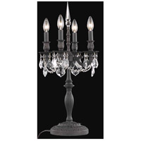 elegant-lighting-rosalia-table-lamps-9204tl12db-ss