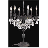 elegant-lighting-rosalia-table-lamps-9206tl20db-ss