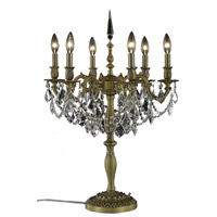 elegant-lighting-rosalia-table-lamps-9206tl20fg-ec