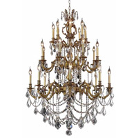 elegant-lighting-marseille-foyer-lighting-9524g38fg-gt-ss