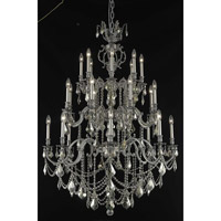 elegant-lighting-marseille-foyer-lighting-9524g38pw-gt-ss