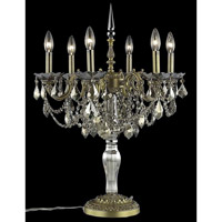 elegant-lighting-monarch-table-lamps-9606tl20fg-gt-ss