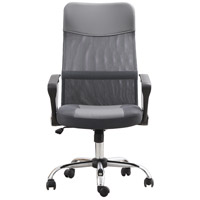 Elegant Lighting Office Chairs