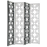 Elegant Lighting Room Dividers & Screens
