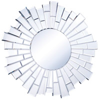 Elegant Lighting Modern Mirror MR-3030