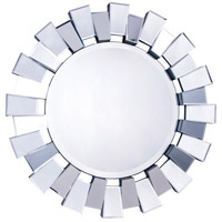 Elegant Lighting Modern Mirror MR-3032