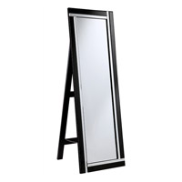 Elegant Lighting Modern Mirror MR-3039