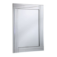 Modern 32 X 24 inch Clear Mirror Mirror Home Decor