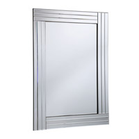 Elegant Lighting Modern Mirror MR-3041