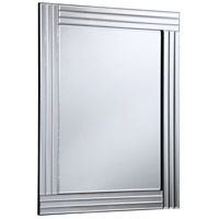 Elegant Lighting Modern Mirror MR-3043