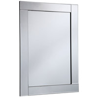 Elegant Lighting Modern Mirror MR-3044