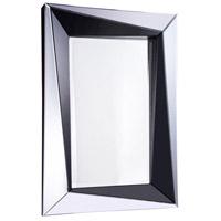 Elegant Lighting Modern 49-in. Mirror in Clear Mirror MR-3169