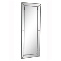 Elegant Lighting Modern 80-in. Mirror in Clear Mirror MR-3314