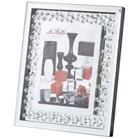Elegant Lighting Picture Frames
