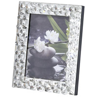 Sparkle Clear Photo Frame, 4x6