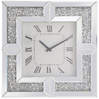 Elegant Lighting Wall Clocks
